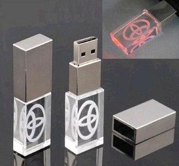 usb flash drive medical