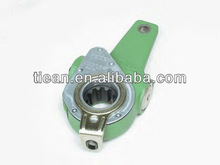 Volvo truck parts for auto slack adjuster 70859 6869601