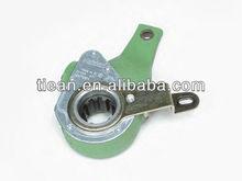 Truck parts for auto slack adjuster 70978 85100231
