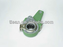 Volvo truck parts for automatic slack adjuster 72667 1135004