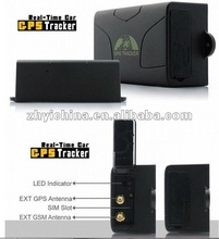 longest standby time waterproof cheap gps tracker TK104