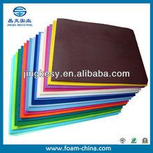 best price high quality eva foam supplier ,shanghai,china,REACH,ROHS