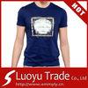 100% Cotton Fashion T-shirt 180g
