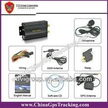 Global car gps tracker,mini gps tracker,key chain gps tracker VT103
