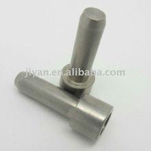 Non-standard stainless steel flat head socket rivets