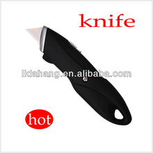 [ 2013 Newest ] Hot sale mini plastic knife LDH-B322