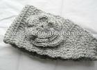 Elastic headband,flower headbands for girls,fancy baby headbands