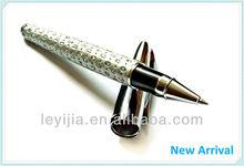 2013 nice design rollerball pen metal pen wholesale