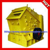 2013 Mineral Impact Crusher for Sale