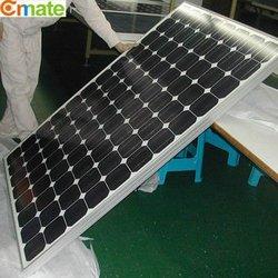 250w pv cheap solar panel price