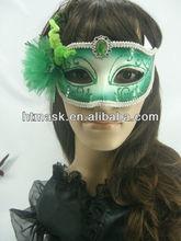 femmine mascherata maschere di carnevale costumi maschera egiziana