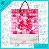 2013 printing customized souvenirs bag