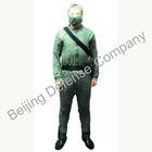 CL2008 EOD Cooling Suit