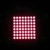 8x8 LED Matrix Display 8x8 Dots CE&RoHS