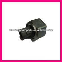 Auto Knock Sensor 89615-33020 For LEXUS/CELICA/CAMRY/CORONA