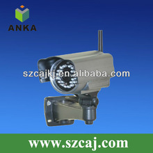 real monitor cctv web camera made in China