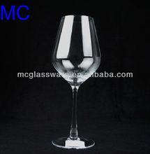 gorgeous grape wine glass