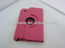 multi color case for samsung case with OEM design