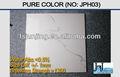 Completamente vitrificados azulejos de porcelana, cristal pulido, 2013 caliente de la venta, no hay: jpp03