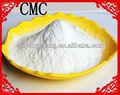 يستخدم الصوديوم carboxymethyl السليلوز