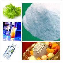 Manufacturer price Sodium Bicarbonate chemical formula of sodium bicarbonate