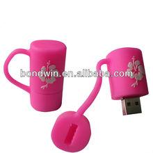 usb warmer cup