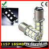 S25 18 SMD 1157 Led Brake light