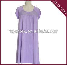 2013 new style womans sleepwear