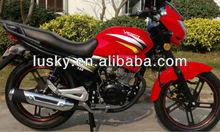 popular 125cc/150cc motorcycle
