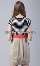 2013 ladies fashion womens clothing