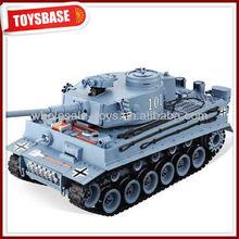 Heng Long Tank