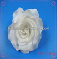 flor artificial decorativa ivf1305 broche