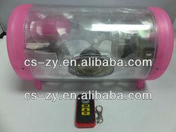 car audio subwoofer/club subwoofer/5 inch subwoofer/