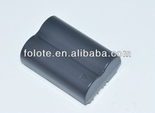 BP-511 BP-511A Battery for Canon EOS 300D 10D 20D 30D 40D 50D 300D D30 D60