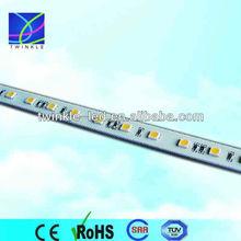 1 maluminium magnetic led rigid bar with high brightness