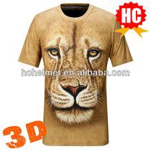HC basketball jersey