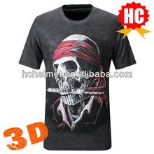 HC 2012 latest t-shirt for men