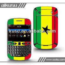 blackberry phones black market for 9900
