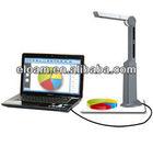 portable scanner , portable mini scanner , portable printer