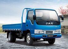 M-1605120-A8 JAC PARTS/SPARE PARTS/AUTO PARTS