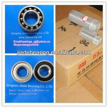 motorcycle bearing 6301zz deep groove ball bearing
