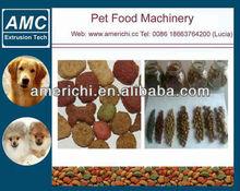 Cat/bird/fish /pet feed making machine