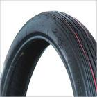 motorcycle tyre sizes 2.25-17,2.25-18,2.25-19 for Algeria,Tunisia