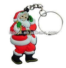 rectangular flashlight key chain ,crystal handcrafts, 2013 fashion key chain