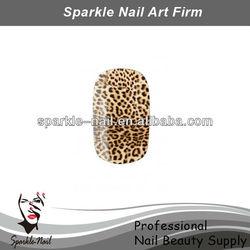 Real Nail Polish Strips