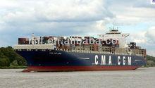 freight forwarding shipping to bombay/mumbai india