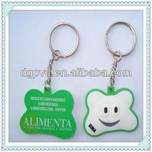 promotion key ring ,key chain charm, digital photo key chain