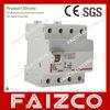 leakage circuit breaker earth leakage circuit breaker rccb