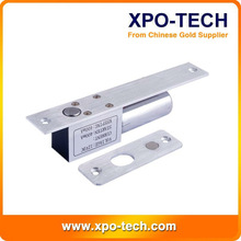 Hot Electric Bolt Lock (5 wires) Xpo-500