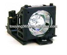 HITACHI DT00571 Replacement Projector Lamp For CPX870 Projector 150w